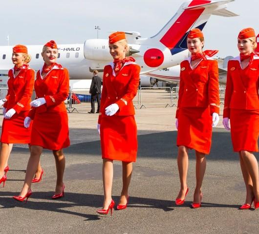 Airhostess (2)