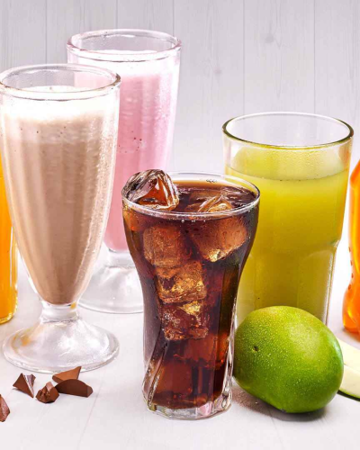 diploma-in-foods-and--beverages