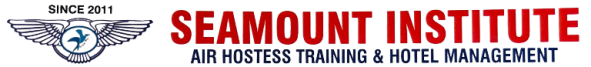 seamount-logo-1