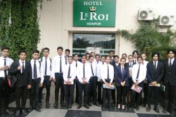 Hotel Visit3