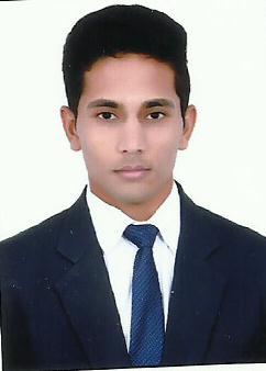 Dhananjay Pradhan